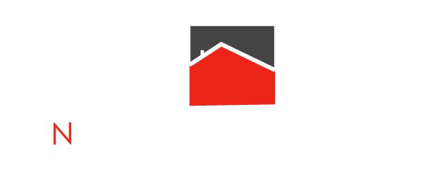 logo newborn immobilier